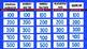 Test Prep Math Jeopardy 2