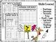 Test Prep: Fractions Decimals Percents Math Project