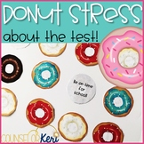 Test Prep Strategies Classroom Guidance Lesson