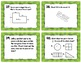 Test Prep Task Cards - 3rd Grade Math