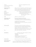 Test Prep-Notetaking/Listening