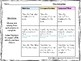 ELA Test Prep with Miss Rumphius ~ Choice Board/Menu of Ac