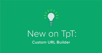 URL Builder Example