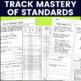 Test Ready: Fourth Grade Set 1 (ELA, Math, Science, and Social Studies)