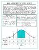 Test Scores and Bell Curve Parent Handout