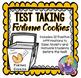 Test Taking Bundle (save 30%)