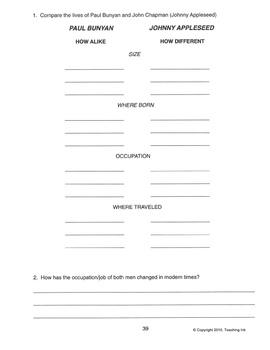 Test Taking Intermediate (Grades 4-6) by Teaching Ink