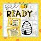 Test Taking Strategies Activities Bee Ready Bundle