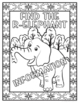 Test Strategies Coloring Pages