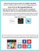 Test Taking Strategies Poster ~ 8 tips updated for 2016