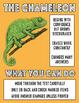 Test Strategies Posters