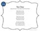 Testing Song Lyrics for Addams Family Theme