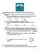 Test - Unit 2 - Organizing Matter