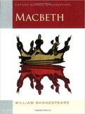 Test on Macbeth