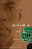 Test on Richard Wright's Native Son (20 Multiple-Choice Qu