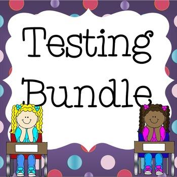 Testing Bundle