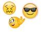 Testing Feelings / Emotions / Emojis / SOL