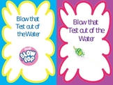 Testing Incentives--Blow Pop *FREEBIE*