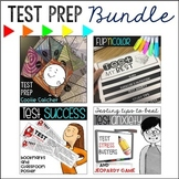 Test Taking Strategies Bundle