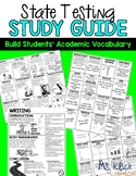 Testing Study Guide