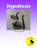 Testing a Hypothesis - Science Reading Passage (2 Levels)