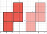 Tetris Translations