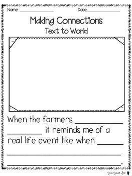 Treasures Reading Series: Family Farm Companion Pack