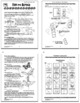 Texas Animals Bundle of 9 COMPLETE Lessons