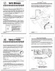 Texas Geography Bundle of 8 COMPLETE Lessons