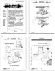 7th Grade Texas Geography Interactive Notebook Unit