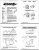 7th Grade Texas Government and Economy Interactive Notebook Unit