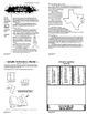 Age of Oil Era~7th Grade Texas History