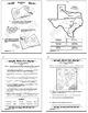 Cattle, Cotton, and Railroads Era~7th Grade Texas History