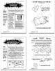 Civil War and Reconstruction Era~7th Grade Texas History