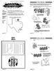 Natural Texas and Its People Era – 7th Grade Texas History Interactive Notebook
