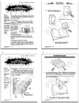 Spanish Colonial Era – 7th Grade Texas History Interactive Notebook Unit