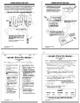 Spanish Colonial Era~7th Grade Texas History