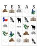 Texas Bingo!