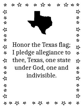 graphic regarding Texas Flag Printable named Texas Flag Worksheets Education Components Instructors Shell out