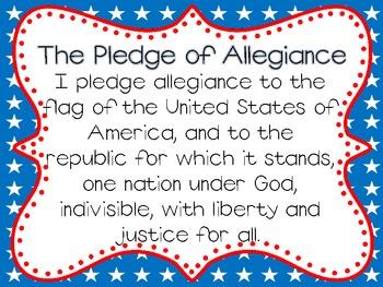 Texas Flag Salue