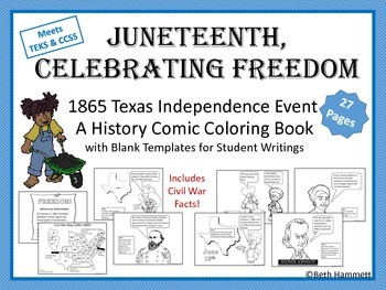 Juneteenth: A Celebration of Freedom