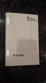 Texas Instruments TI-83 Plus Calculator Manual