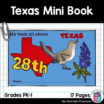 Kindergarten Texas Treasures Worksheets Teaching Resources
