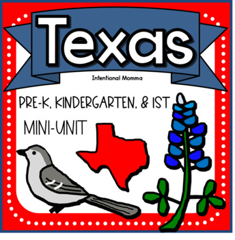 Texas Mini-Unit