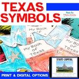Texas Symbol Mini Unit