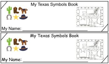 Texas Resources