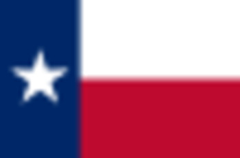 Texas Revolution Powerpoint with Guided Notes