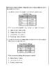 Texas Staar Lesson 1-4.2C