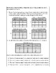 Texas Staar Lesson 2-3.5E