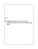 Texas Staar Lesson 3-4.6B
